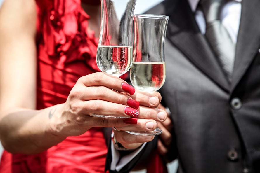 How To Plan A Launch Party