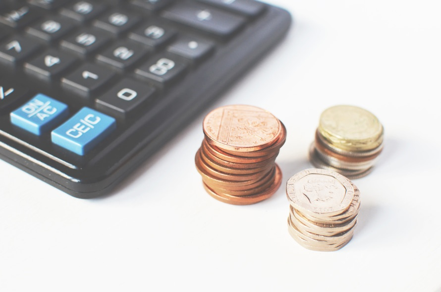 Event Planning Budgets