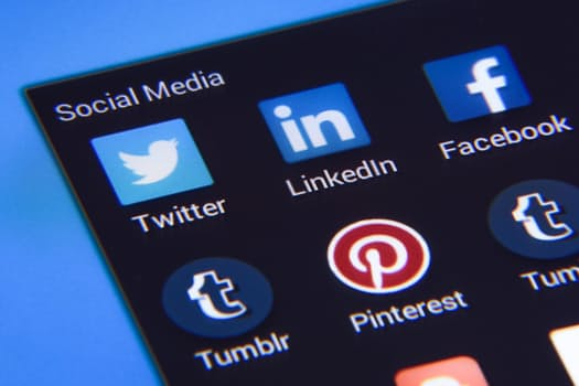 How LinkedIn Helps You Event Plan